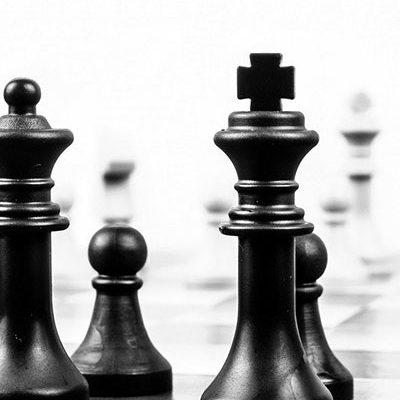 cronobe estrategia