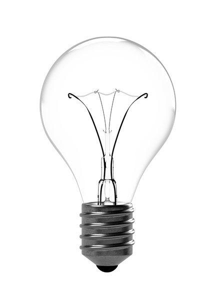 cronobe innovacion